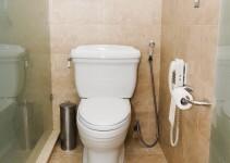 littlebg.com, тоалетна