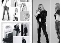 littlebg.com, Лили Иванова