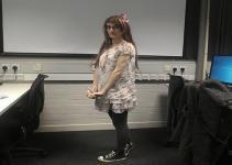 littlebg.com българска студентка