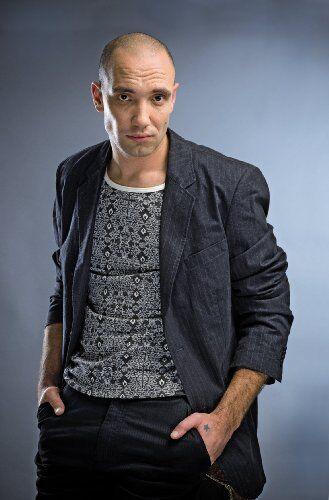 Захари Бахаров, littlebg.com