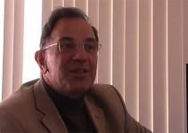 littlebg.com проф. Никола Касабов