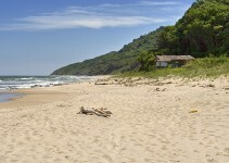 littlebg.com плажове