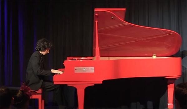 littlebg.com пиано