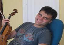 Васко Василев, littlebg.com