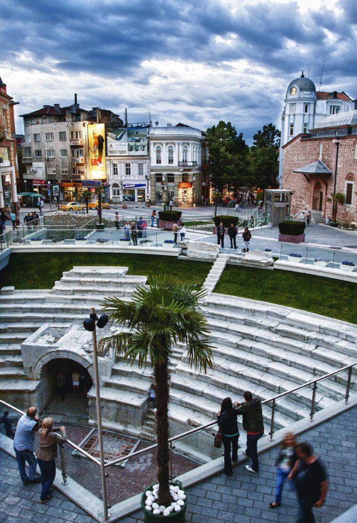 Пловдив, littlebg.com