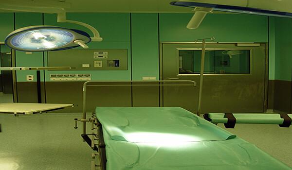 болница, littlebg.com