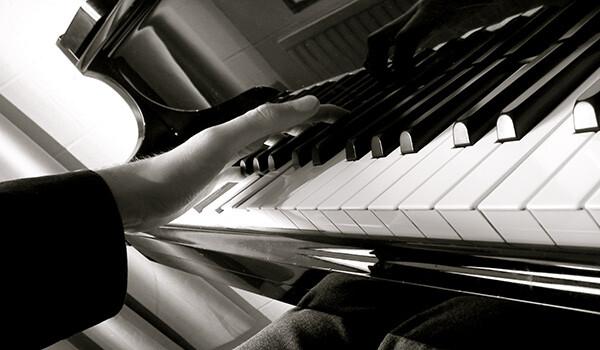 пиано, littlebg.com