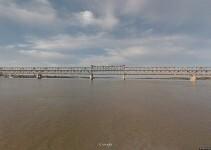 Дунав, littlebg.com