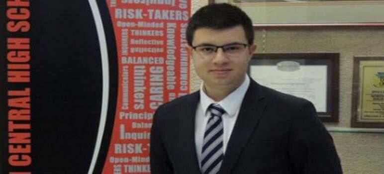 Стефан Стойков, littlebg.com