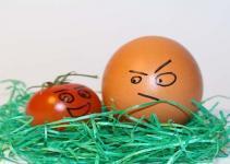 littlebg.com Великден, Велика събота