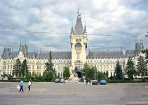 littlebg.com, Румъния