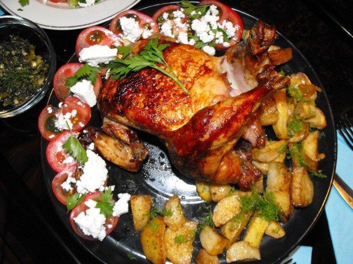 littlebg.com, българска кухня