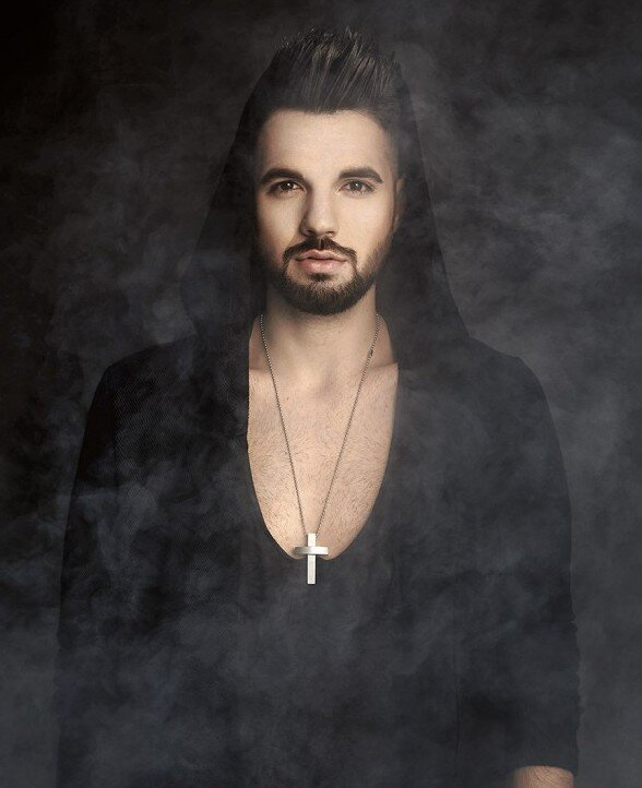 Вили Андреев, littlebg.com