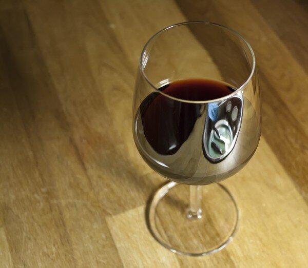 littlebg.com, вино, чаша