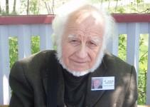 проф. Георги Лозанов