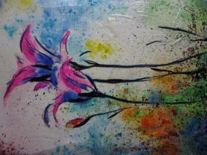 rhodopeflowersfestival.org