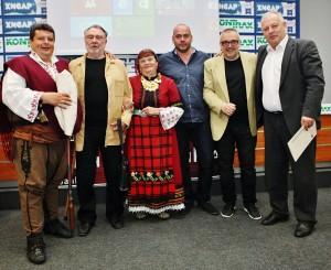 Presskonferentzia_Rojen 2015 (1)
