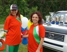 Съборът на българите в Детройт събуди Америка