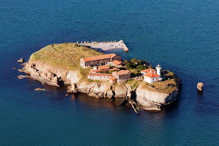 anastasia-island.com