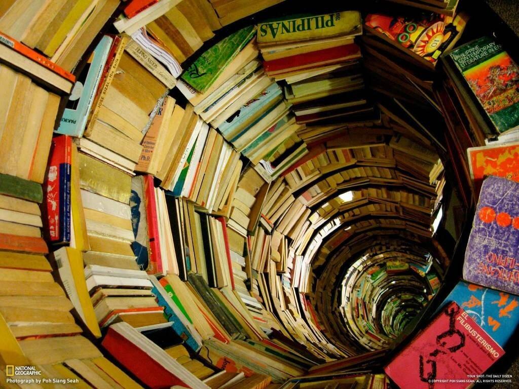 books-Poh-Siang-Seah