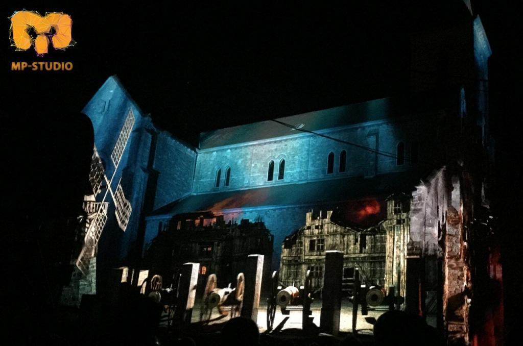 festival-of-lights.de/en/