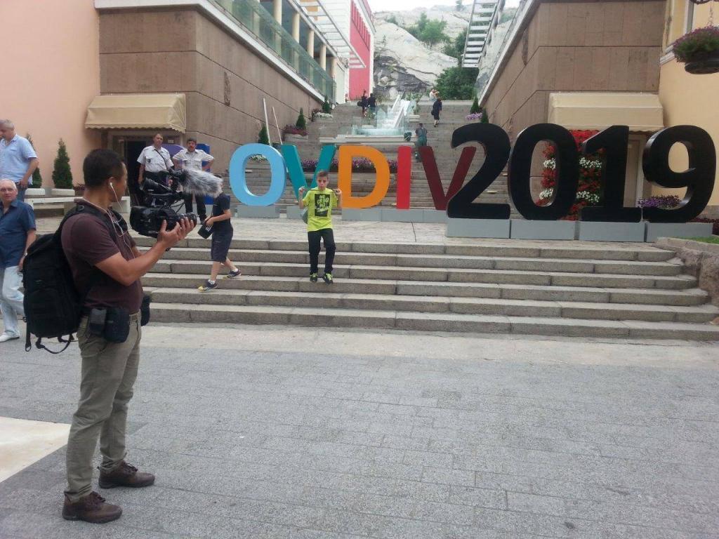 Българо-Китайска асоциация за бизнес развитие
