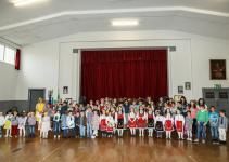 българско училище