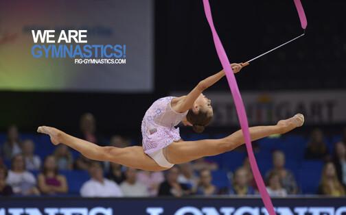 www.fig-gymnastics.com