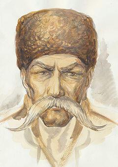 Вълчан_войвода_1