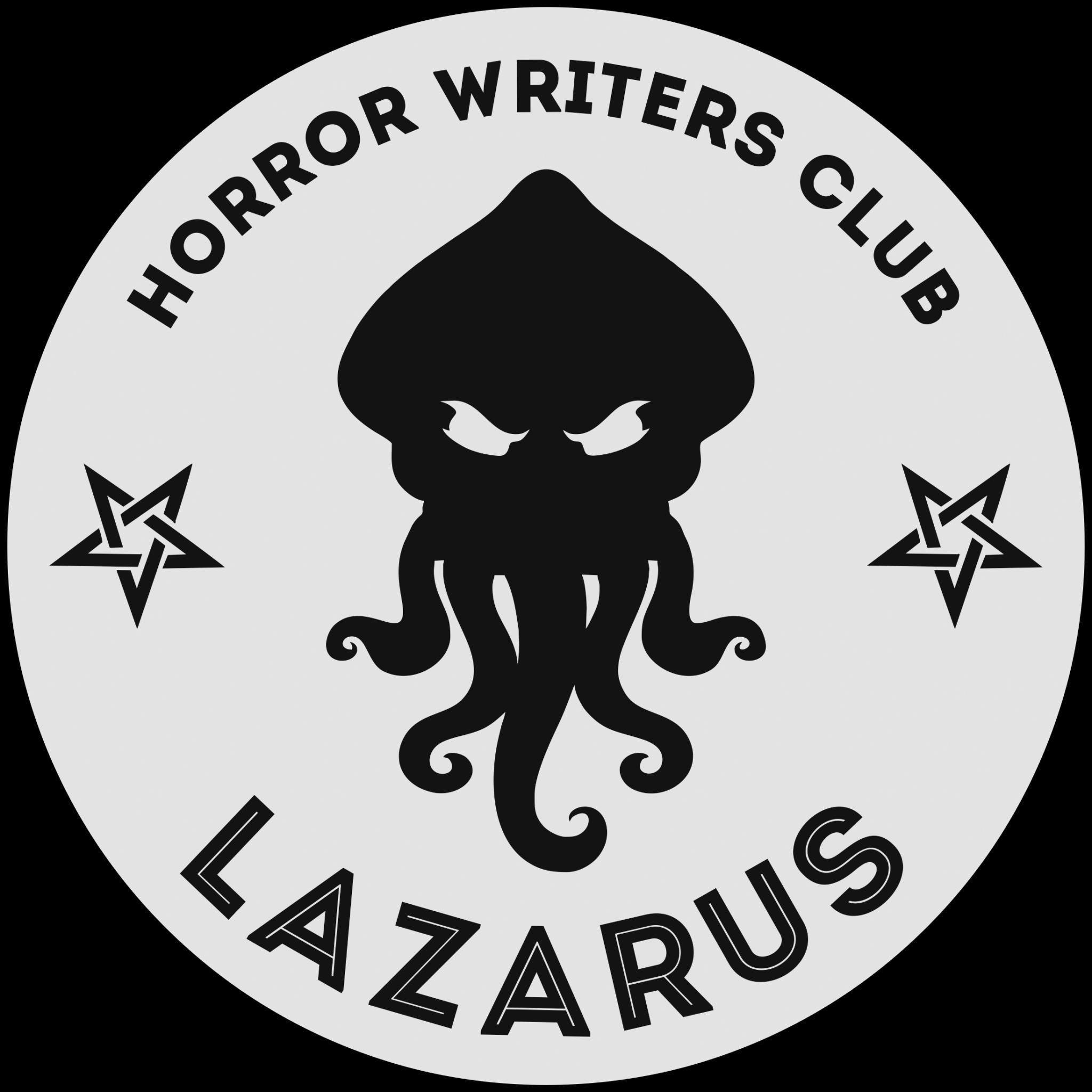 logo-lazarus-white