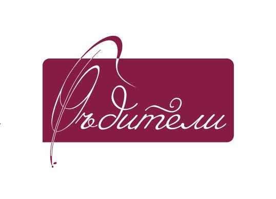 logo_Buditeli