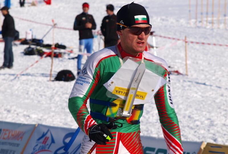 www.sport-gabrovo.com