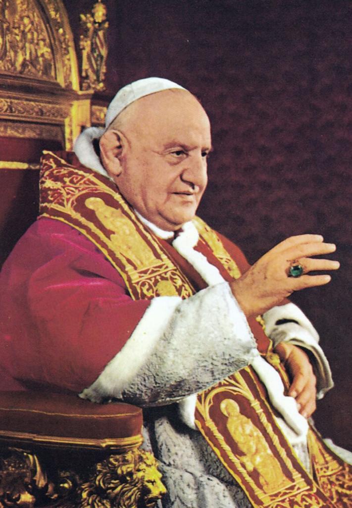 Papa_Giovanni_XXIII_1