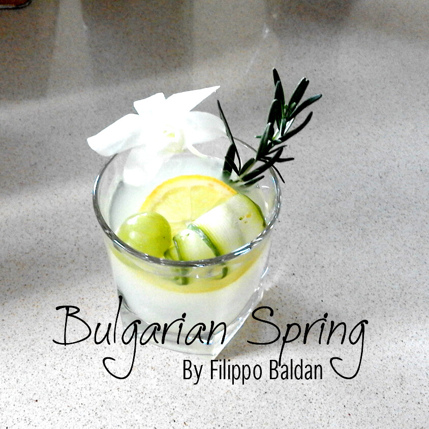 photo-cocktail - Bulgarian Spring-cmb-844x844px