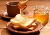 мед смес
