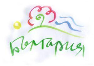 туристическо лого