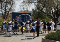 българските училища
