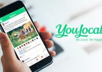 YouLocal