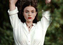 Doroteya Angelova-Bakalova