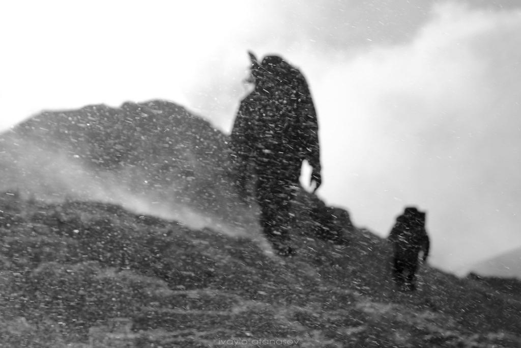 ivayloatanasovphotography