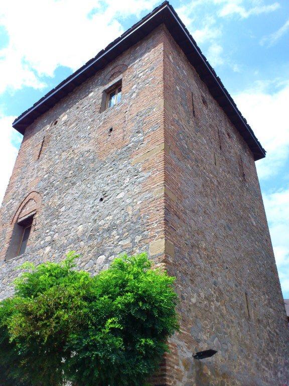 Пиркова кула