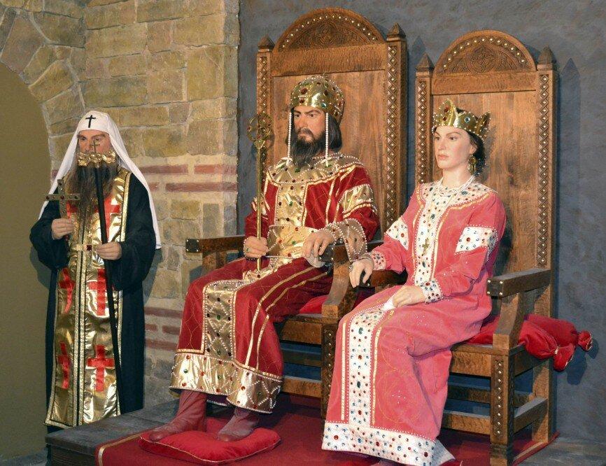 Ивановци