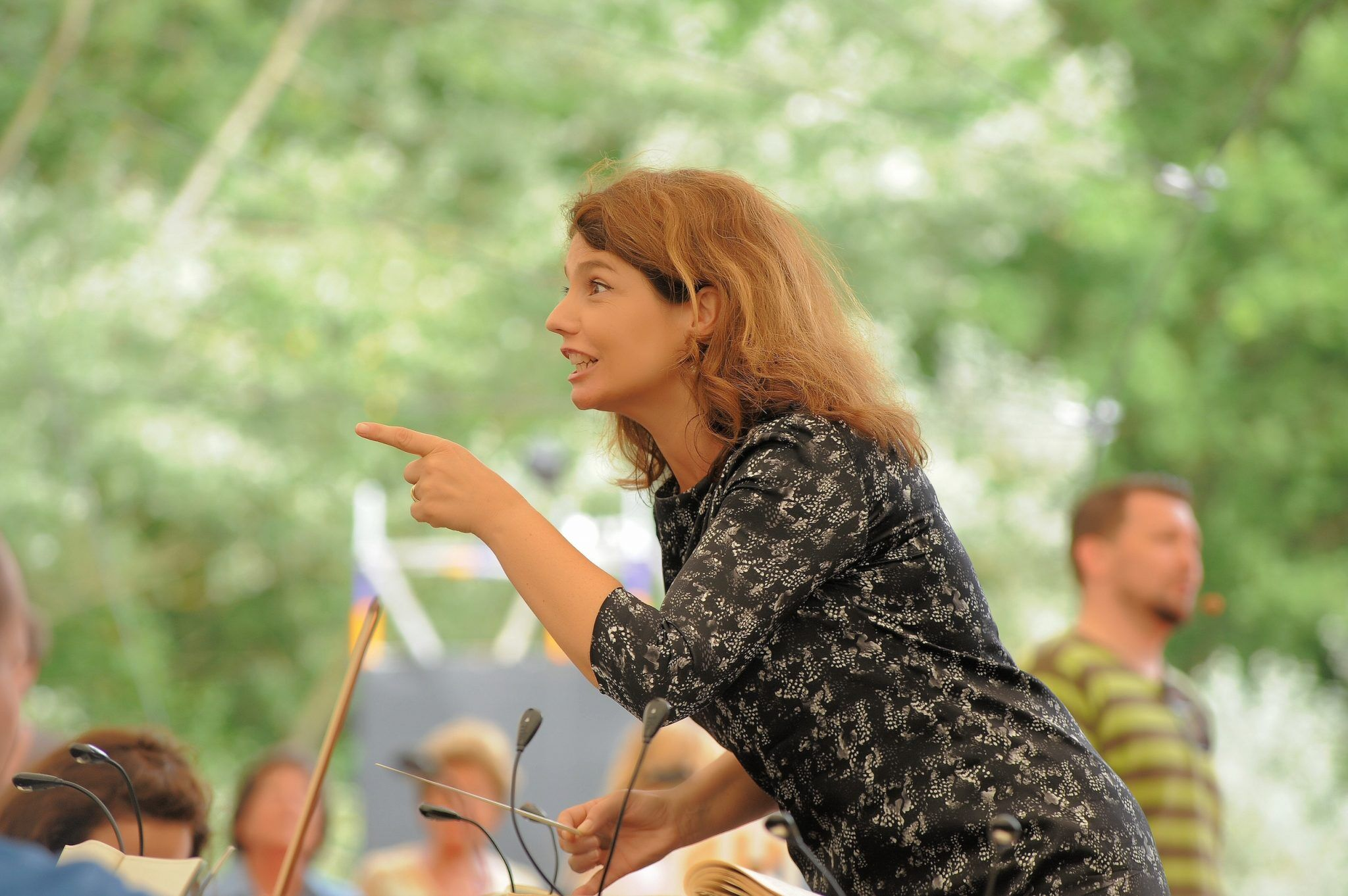 Лондонският български хор