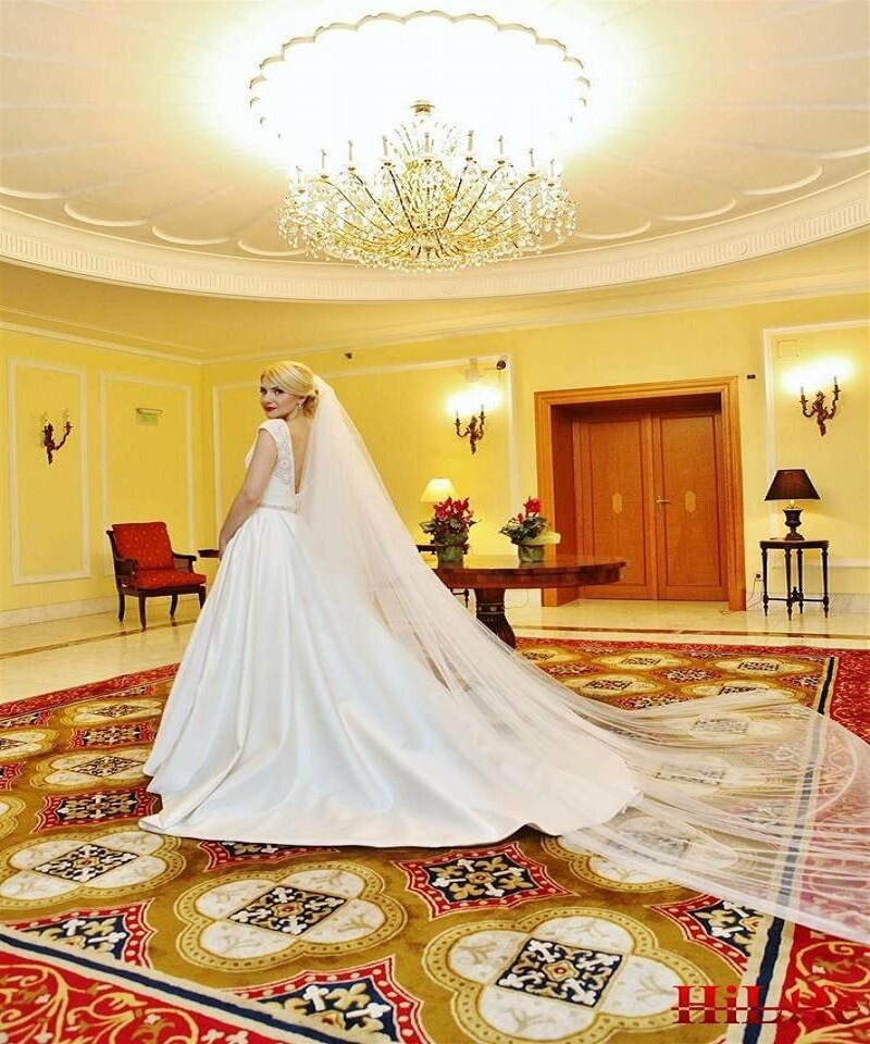 Мисис България Вселена 2016