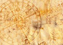 хороскоп, траки