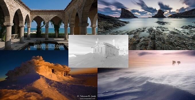 13 снимки, снимки