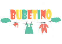 Бубетино