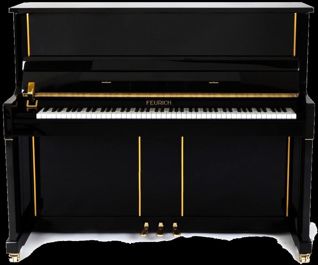 пиана