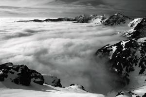 Vladimir Gergov Photography