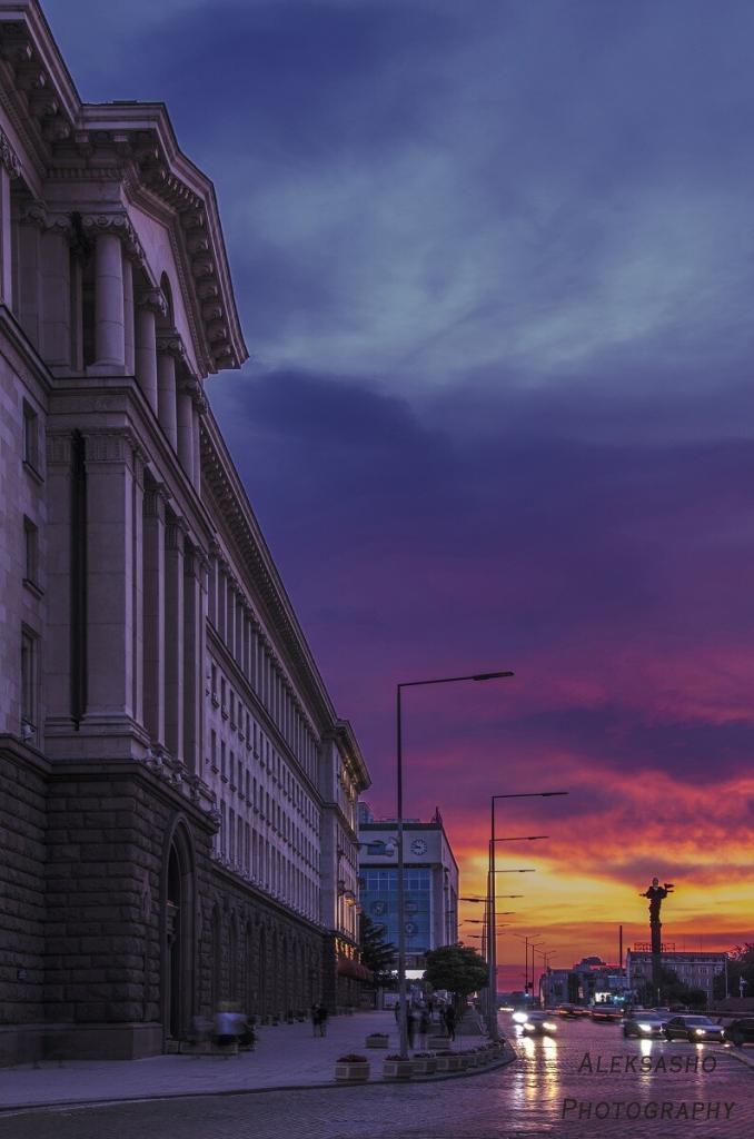 Aleksasho.Photography